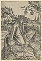 A Saxon Prince on Horseback MET DP842193.jpg