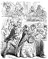A Suburban Fair 1860.jpg