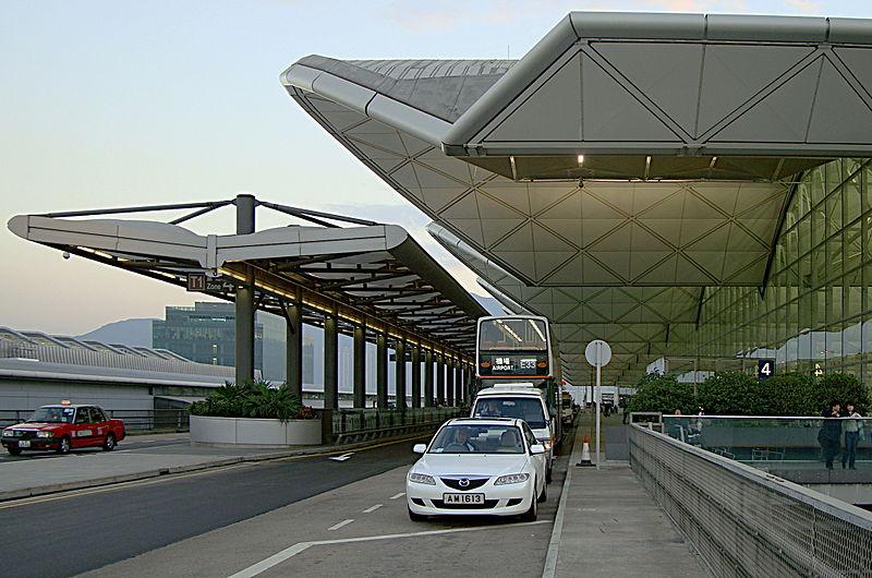 A View of Hong Kong Airport.JPG