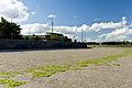 A Visit To Sandymount Strand (6051253458).jpg