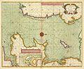 A new chart of the IRISH SEA (NYPL b13909432-1640576).jpg