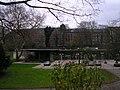 Aachen-Burtscheid Kurparkterrassen.jpg
