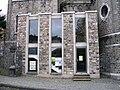 Aachen Jakobskirche 3.jpg
