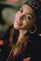 Aaliyah -  Bild