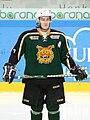 Aalto Jouni Ilves juniors 2008 1.jpg