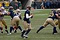 Aaron Rodgers - December 5, 2010 3.jpg