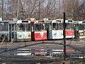 Abandoned buses in Voronezh.jpg