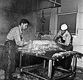 Abattoirs CNRZ 1960 Cliché Jean Joseph Weber-5.jpg