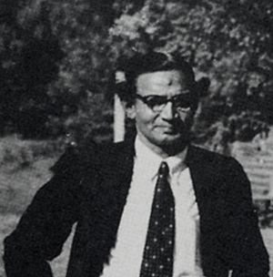 Abbasuddin Ahmed