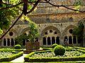 Abbaye Sainte-Marie de Fontfroide024.JPG