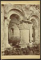 Abbaye de La Sauve-Majeure - J-A Brutails - Université Bordeaux Montaigne - 0561.jpg