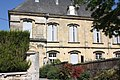 Abbaye de Saint-Urbain maconcourt 52300.jpg