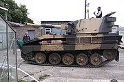 Abbot tank spg.jpg