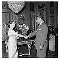 Abdel Nasser holds a dinner for Ali Yavar Jung, the Indian Ambassador, in Cairo (10).jpg