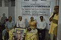 Abhoy Nath Ganguly - Inaugural Function - Benu Sen Study Centre and Digital Research Unit - Dum Dum - Kolkata 2013-05-13 7266.JPG