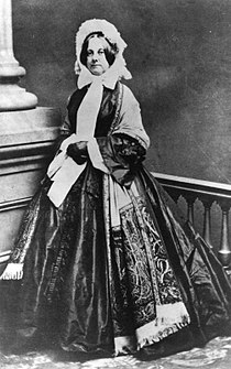 Abigail Fillmore (Library of Congress).jpg