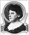 Abigail Keasey Frankel, 1914.jpg