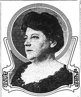 Abigail Keasey Frankel