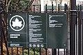 Abingdon Square Park td (2019-01-08) 27.jpg