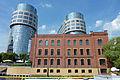 Abion Villa - Berlin-Moabit - 1101-981-(120).jpg
