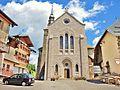Abondance. Eglise Notre Dame de l'Assomption. 2015-06-20.jpg