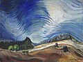 Above the Gravel Pit by Emily Carr, 1937, oil on canvas.jpg