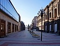Abovyan street1.jpg