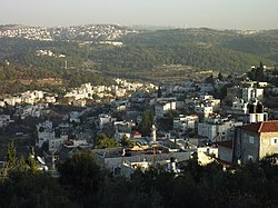 Abu Ghosh - panoramio.jpg
