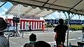 Abukuma Express Line'S Anniversary Festival.jpg
