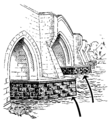 Abutments (PSF).png