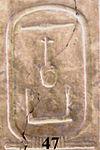 Abydos KL 07-08 n47.jpg