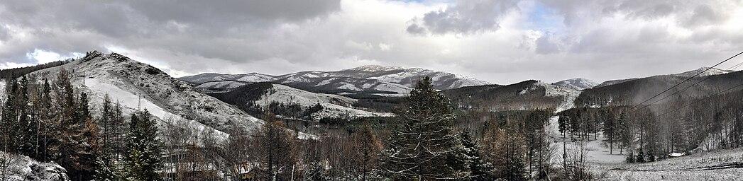 Abzakovo, panorama1.jpg