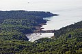 Acadia 2012 08 22 0327 (7958483106).jpg