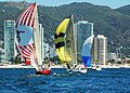 Acapulco, Guerreros (33165923131).jpg