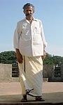 Achan-dhoti-tipu-sultan-fort.jpg