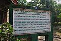 Acharya Jagadish Chandra Bose Indian Botanic Garden - Howrah 2011-01-08 9897.JPG