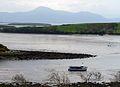 Achill, Corraun to Croagh Patrick 03 (3585768584).jpg