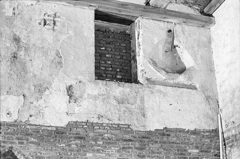 File achtergevel interieur verdieping amersfoort for Interieur amersfoort