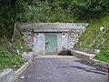 Acquedotto Comunale Campo.JPG