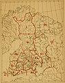 Acta Soc. pro Fauna et Flora Fennica (1900) (16584389268).jpg