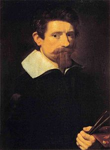 Adam Elsheimer self portrait 01.jpg