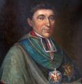 Adam Michał Prażmowski.PNG