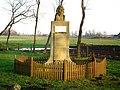 Adam Mickiewicz Monument in Przynotecko (2).jpg