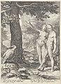 Adam en Eva voor de Boom der Kennis van goed en kwaad.jpeg