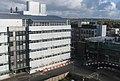Addenbrooke's hospital site - geograph.org.uk - 1062834.jpg