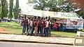 Adehyee Leo Club in Kumasi,Ghana.jpg