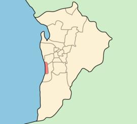 City of Holdfast Bay Wikipedia
