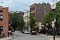 Adirondack Cigar Shoppe, Saratoga Springs, New York.jpg