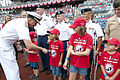 Adm. Winnefeld Jr. at Nationals game 120909-A-TT930-017.jpg