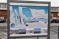AdminCon 2016 -Cuxhaven Museum Windstärke 10- by-RaBoe 07.jpg